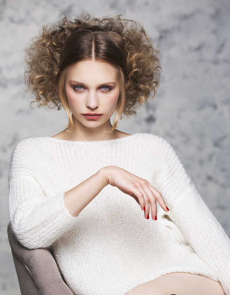 img-collection-cotton-dream-coiffure-francine-ladriere01