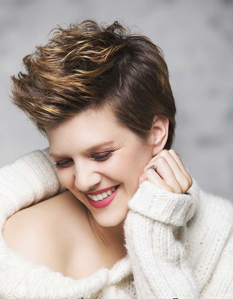 img-collection-cotton-dream-coiffure-francine-ladriere02