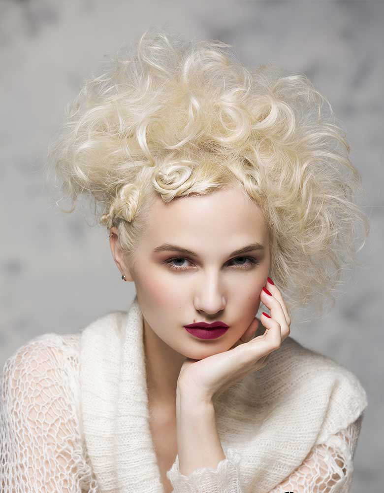 img-collection-cotton-dream-coiffure-francine-ladriere03
