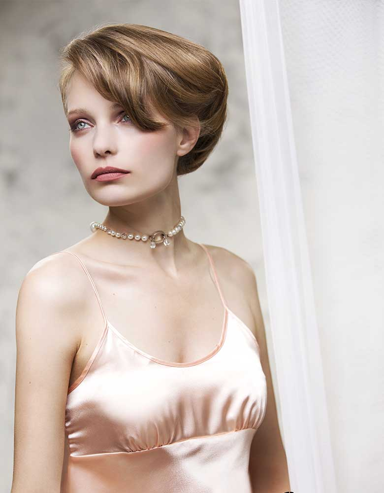 img-collection-cotton-dream-coiffure-francine-ladriere04