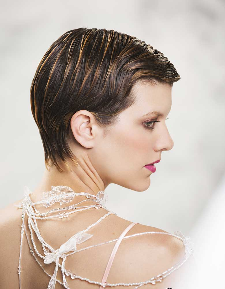 img-collection-cotton-dream-coiffure-francine-ladriere05