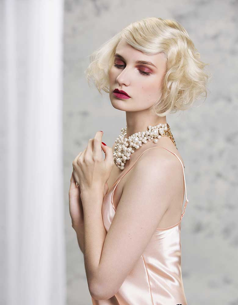 img-collection-cotton-dream-coiffure-francine-ladriere06