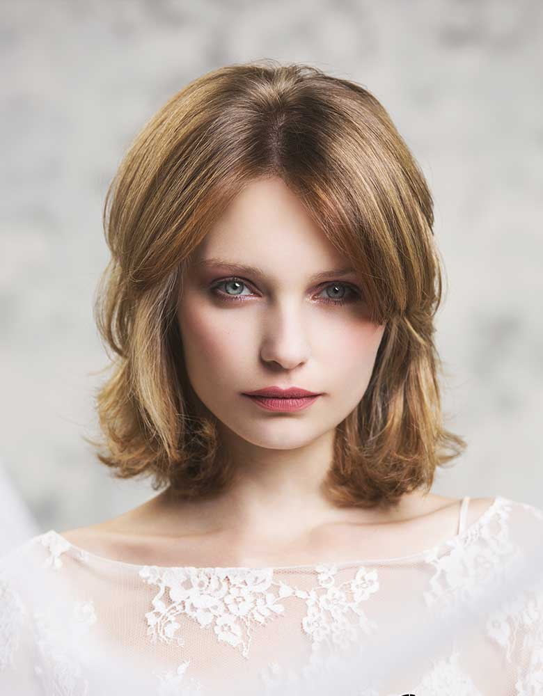 img-collection-cotton-dream-coiffure-francine-ladriere07