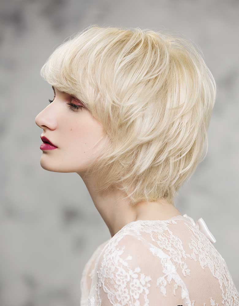 img-collection-cotton-dream-coiffure-francine-ladriere08