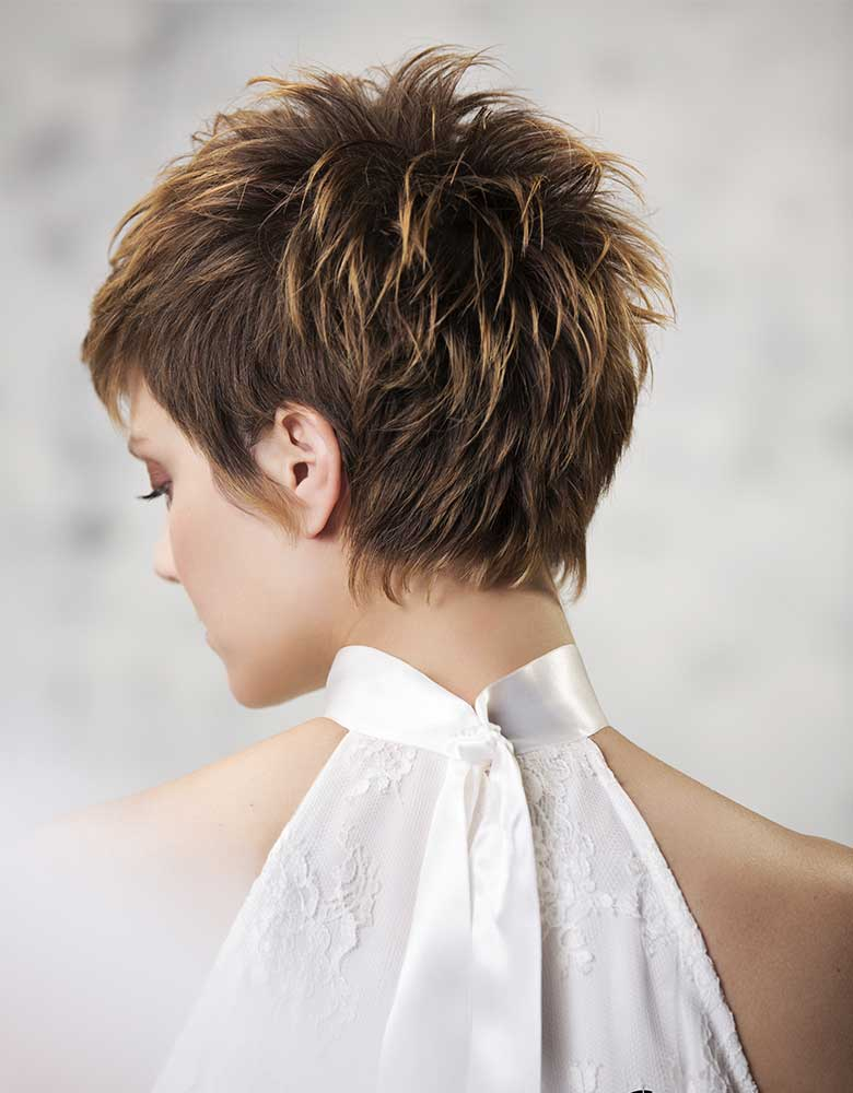 img-collection-cotton-dream-coiffure-francine-ladriere09