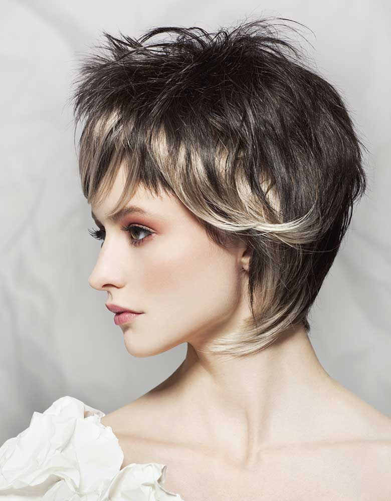 img-collection-cotton-dream-coiffure-francine-ladriere10