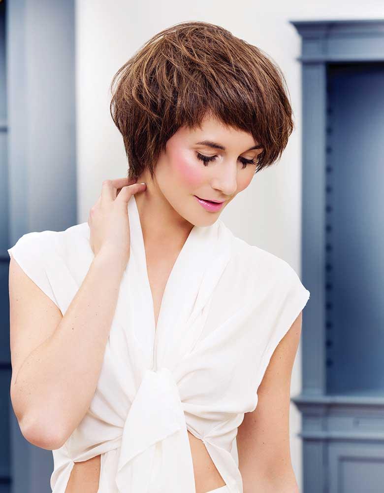 img-collection-femmes-plurielles-coiffure-francine-ladriere02