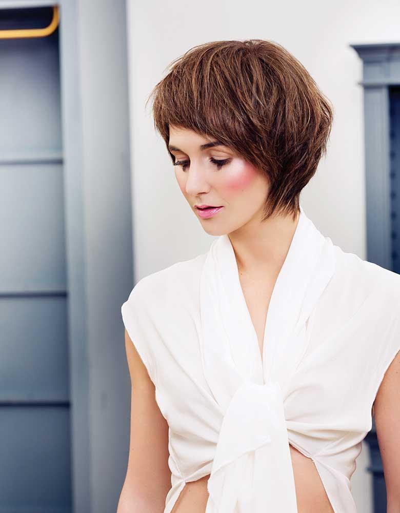 img-collection-femmes-plurielles-coiffure-francine-ladriere03