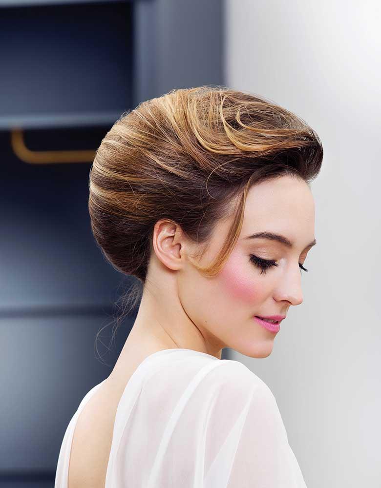 img-collection-femmes-plurielles-coiffure-francine-ladriere04