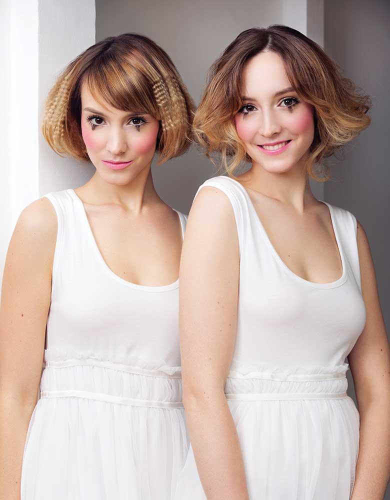 img-collection-femmes-plurielles-coiffure-francine-ladriere06