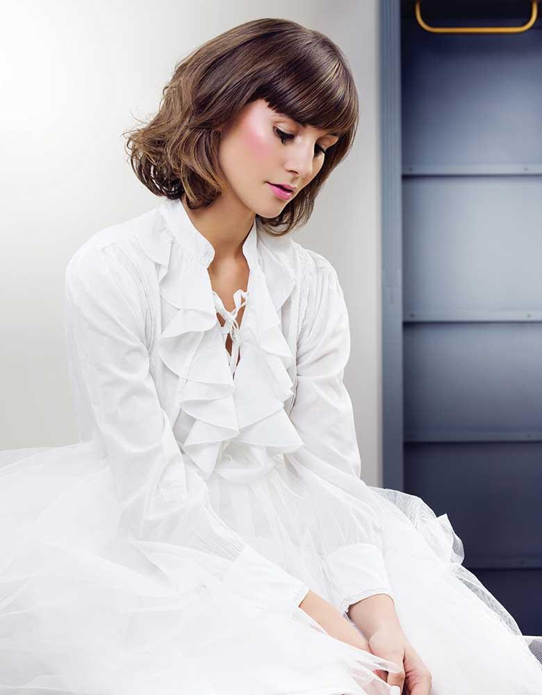 img-collection-femmes-plurielles-coiffure-francine-ladriere07