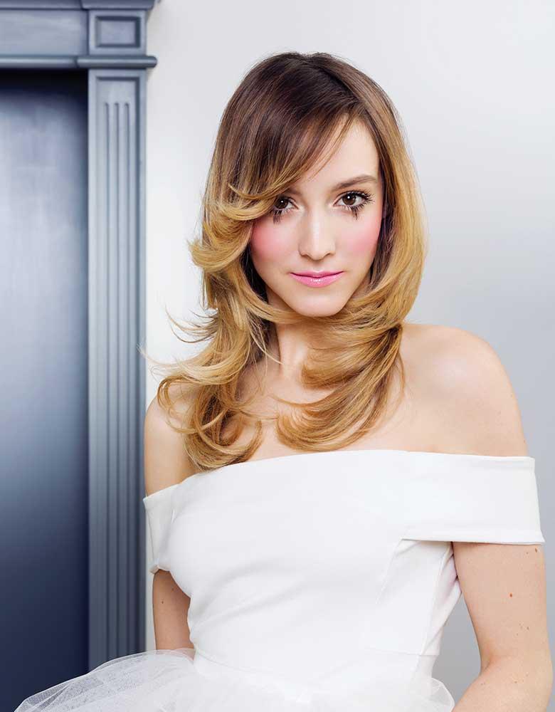 img-collection-femmes-plurielles-coiffure-francine-ladriere08