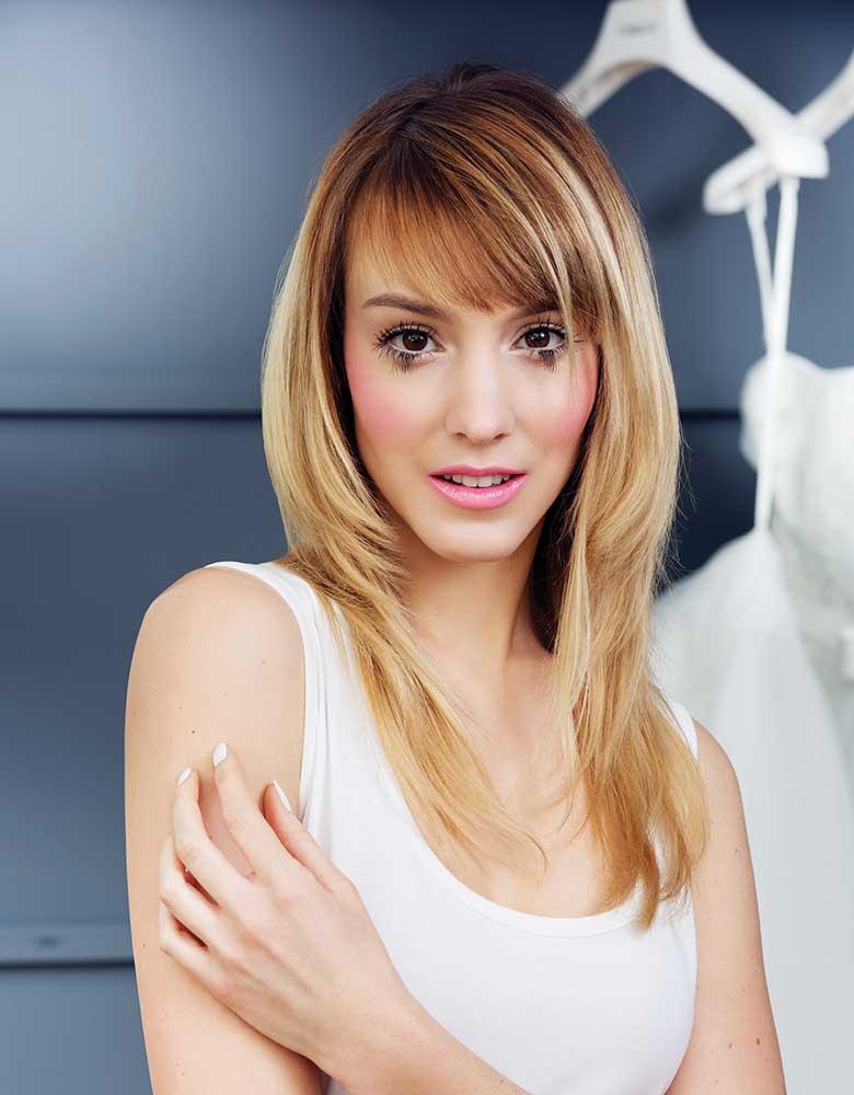 img-collection-femmes-plurielles-coiffure-francine-ladriere09