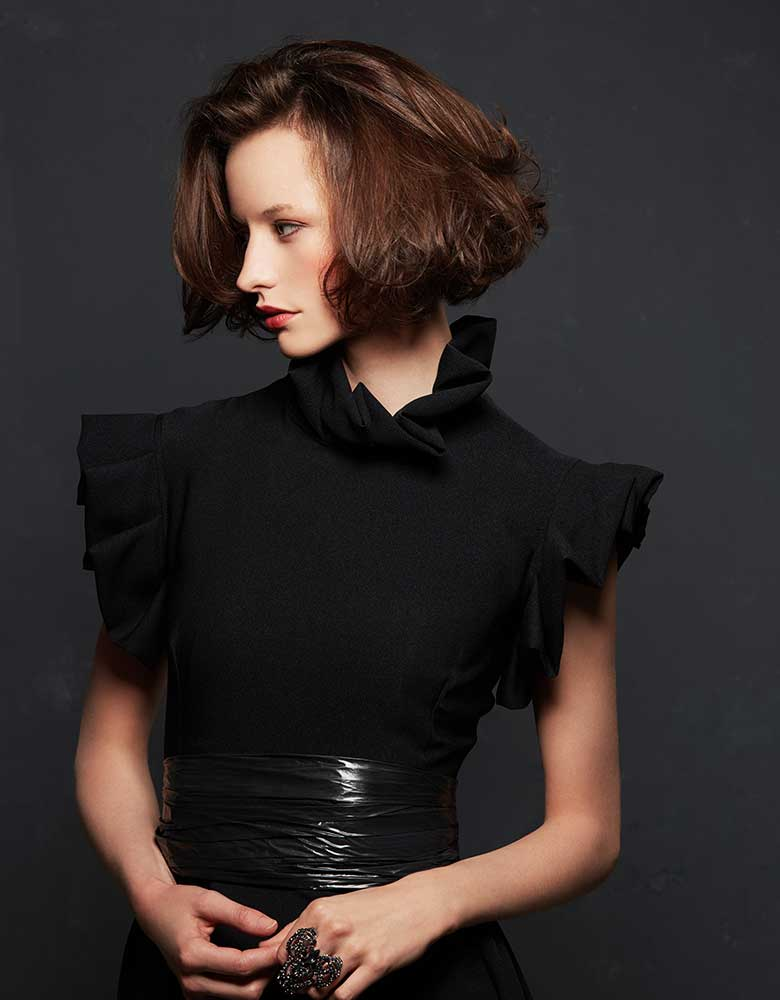img-collection-fist-lady-coiffure-francine-ladriere01
