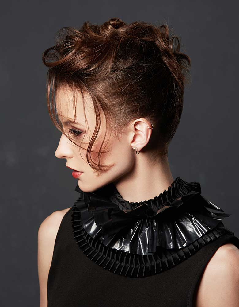 img-collection-fist-lady-coiffure-francine-ladriere02