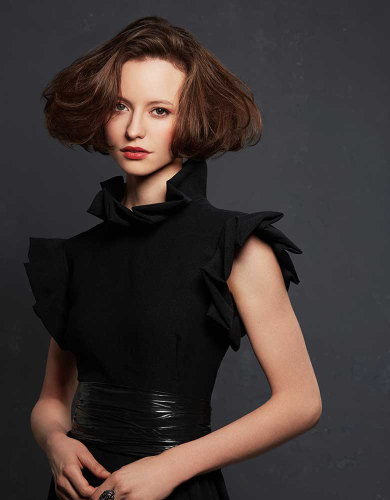 img-collection-fist-lady-coiffure-francine-ladriere03