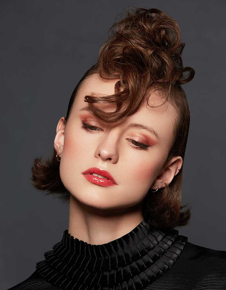 img-collection-fist-lady-coiffure-francine-ladriere05