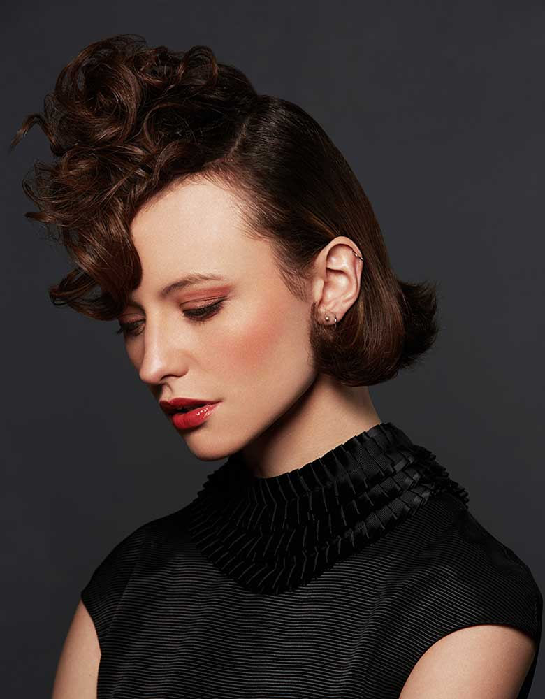 img-collection-fist-lady-coiffure-francine-ladriere06