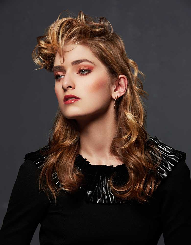 img-collection-fist-lady-coiffure-francine-ladriere07