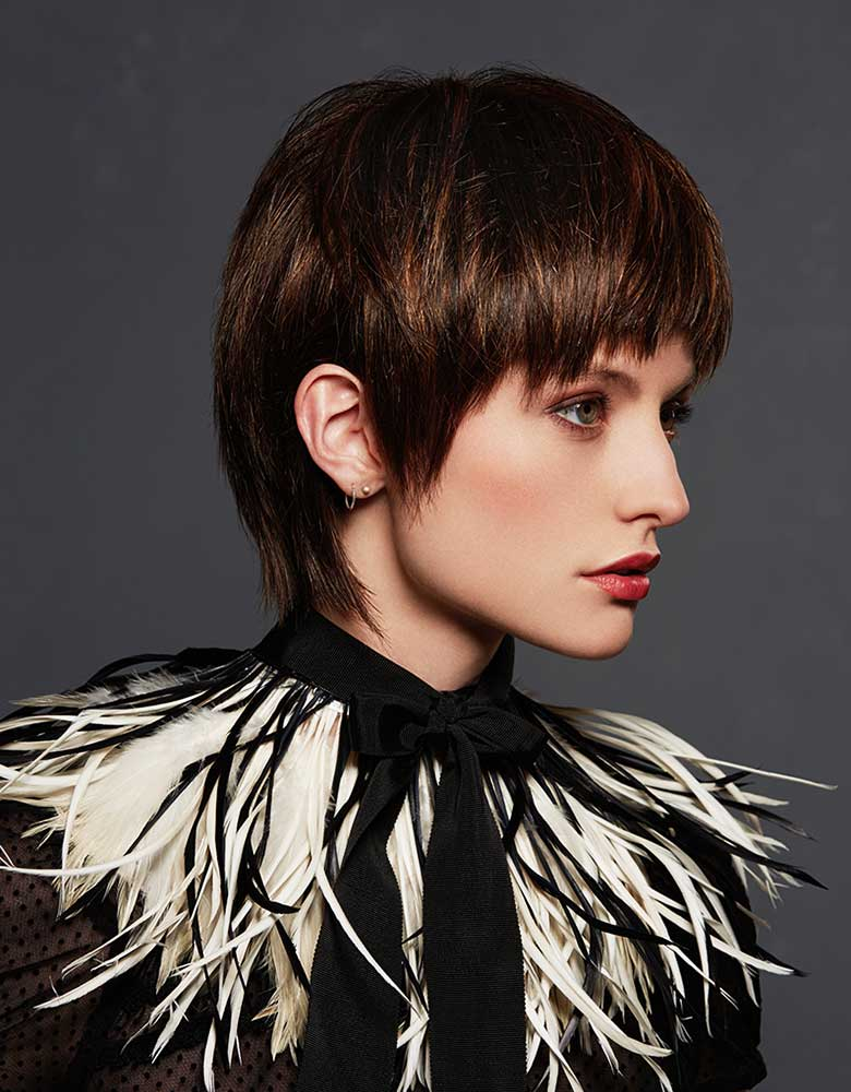 img-collection-fist-lady-coiffure-francine-ladriere08