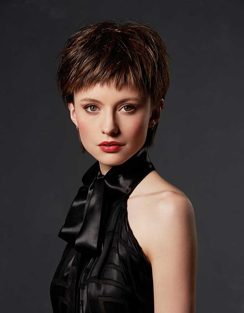 img-collection-fist-lady-coiffure-francine-ladriere09