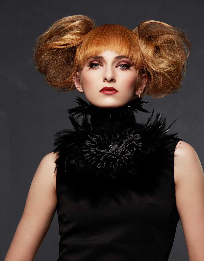 img-collection-fist-lady-coiffure-francine-ladriere10