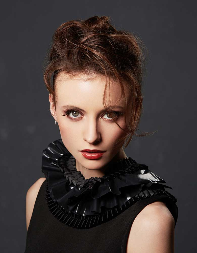 img-collection-fist-lady-coiffure-francine-ladriere11