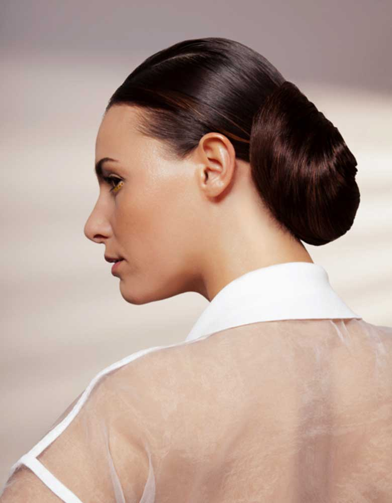 img-collection-sunny-coiffure-francine-ladriere06