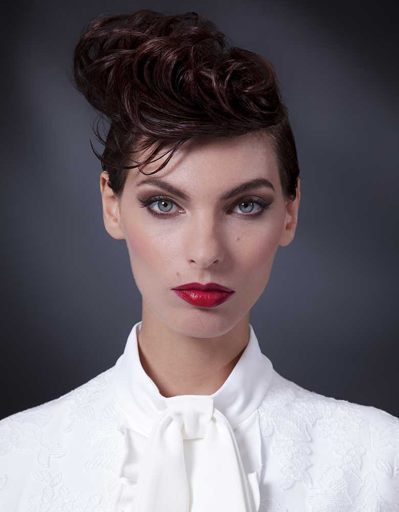 img-collection-Madame-coiffure-francine-ladriere01