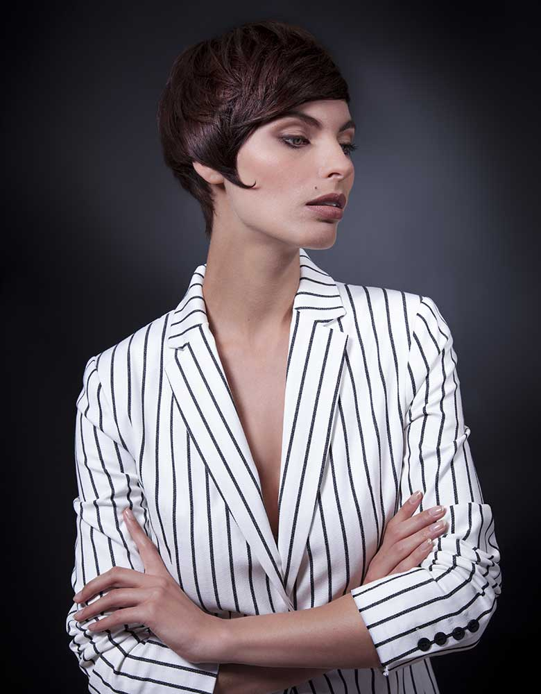 img-collection-sunny-coiffure-francine-ladriere03