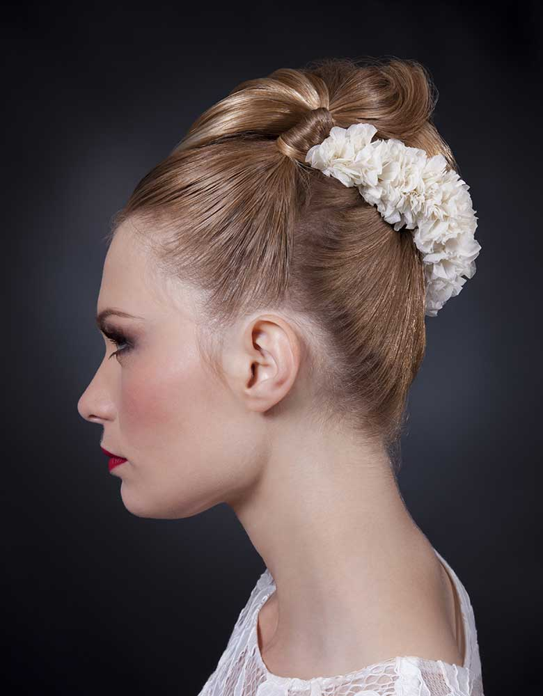 img-collection-sunny-coiffure-francine-ladriere08