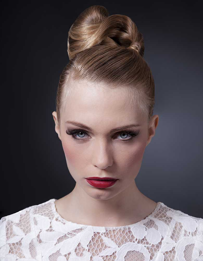 img-collection-sunny-coiffure-francine-ladriere09