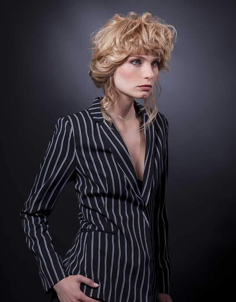 img-collection-sunny-coiffure-francine-ladriere10