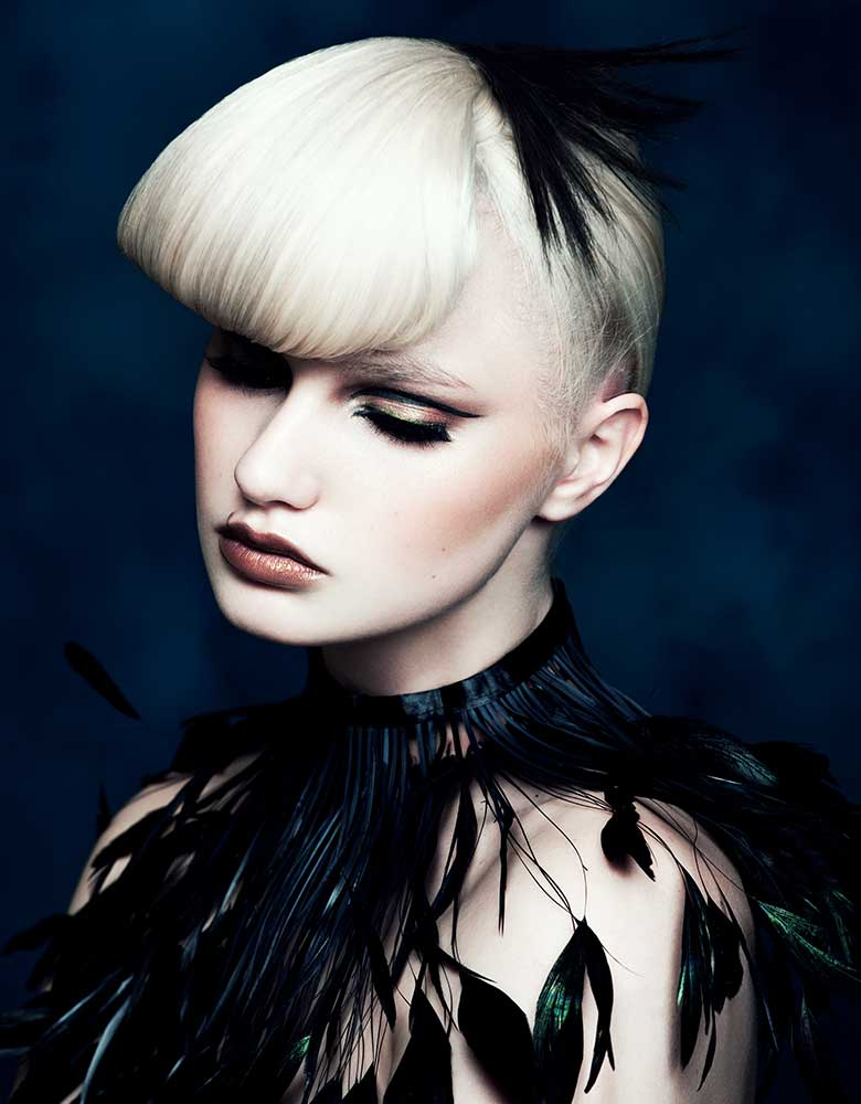 img-collection-fly-away-coiffure-francine-ladriere01