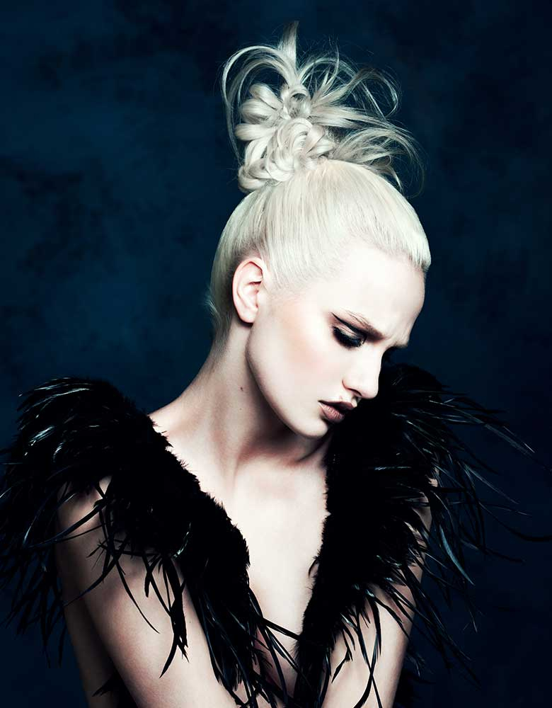 img-collection-fly-away-coiffure-francine-ladriere02