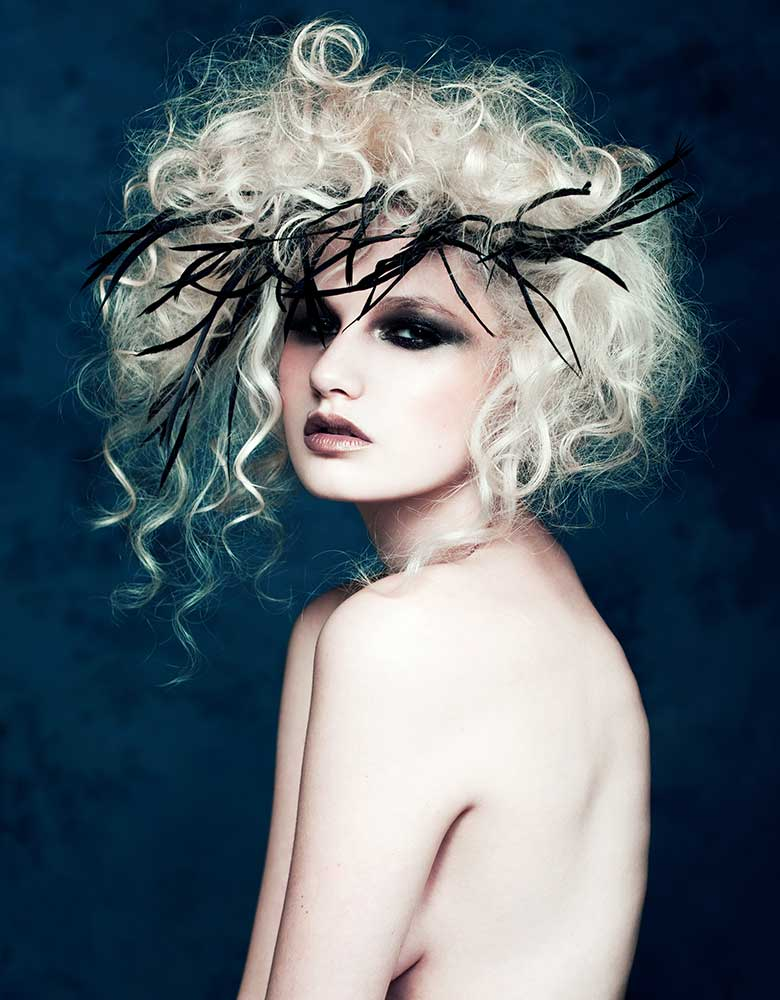 img-collection-fly-away-coiffure-francine-ladriere04