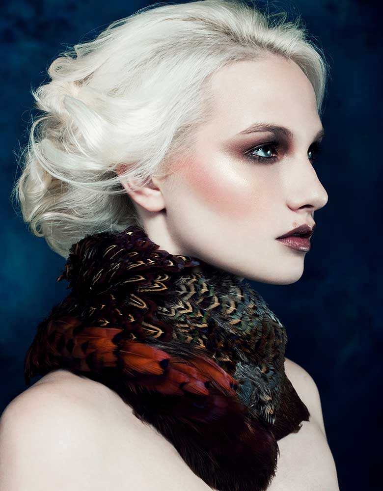 img-collection-fly-away-coiffure-francine-ladriere05