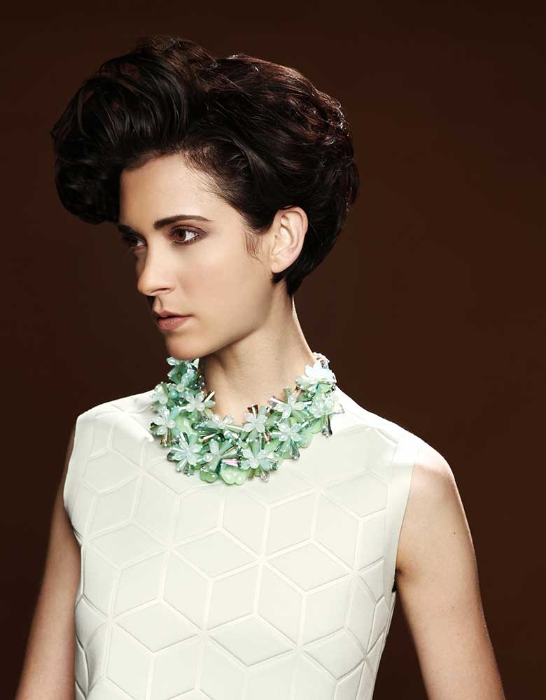 img-collection-les-precieuses-coiffure-francine-ladriere03