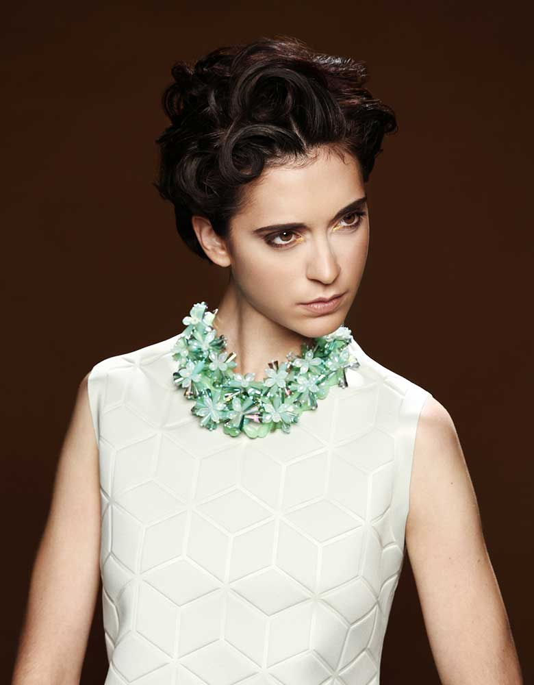 img-collection-les-precieuses-coiffure-francine-ladriere04