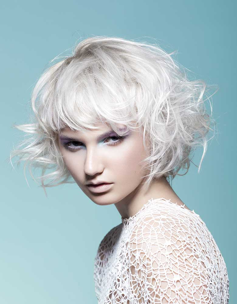 img-collection-purement-givre-coiffure-francine-ladriere02