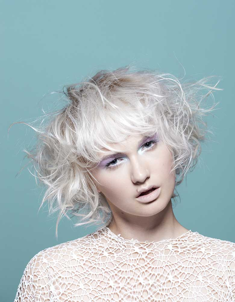 img-collection-purement-givre-coiffure-francine-ladriere03