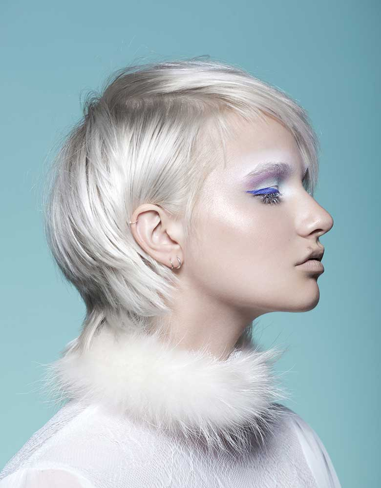img-collection-purement-givre-coiffure-francine-ladriere04