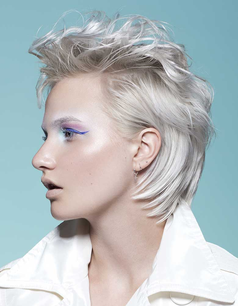 img-collection-purement-givre-coiffure-francine-ladriere07