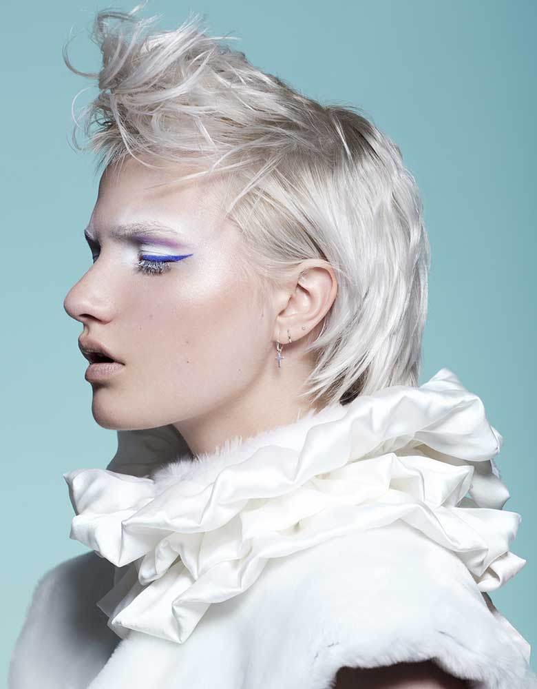 img-collection-purement-givre-coiffure-francine-ladriere08