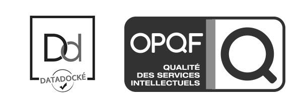 Picto_certification-francine-ladriere