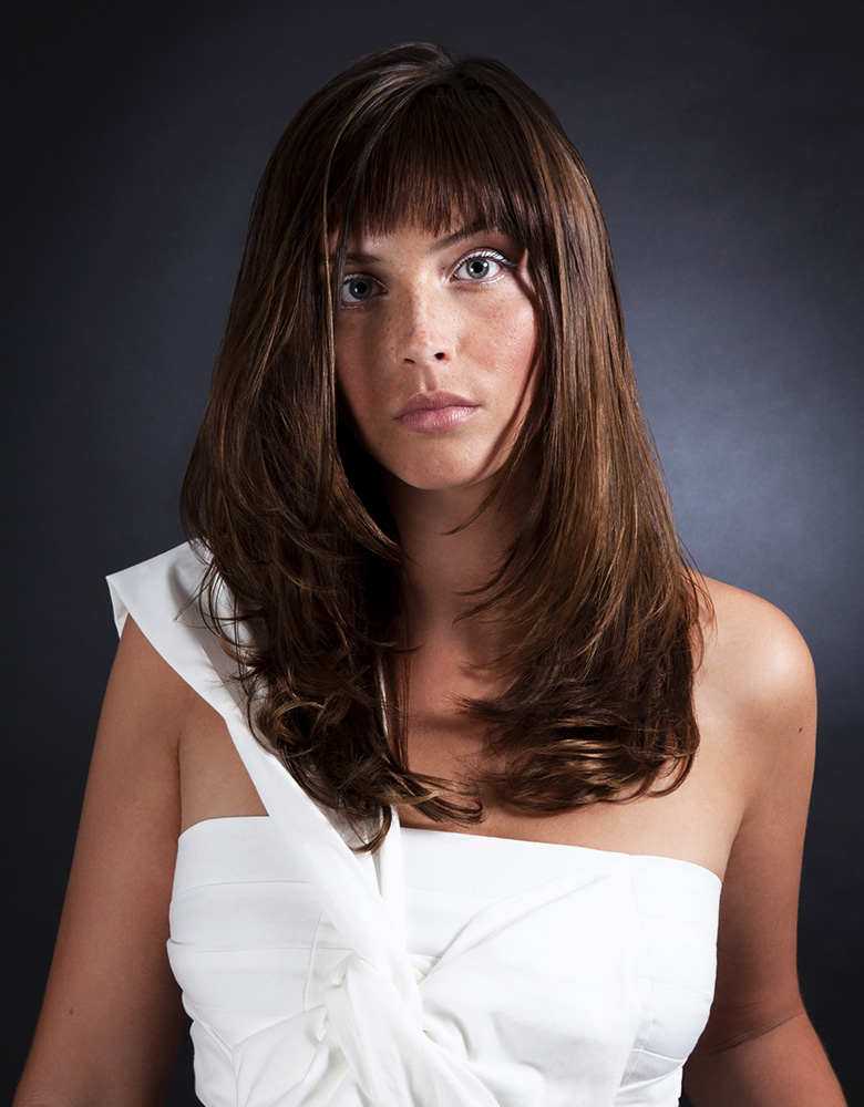 img-collection-cinetique-coiffure-francine-ladriere03