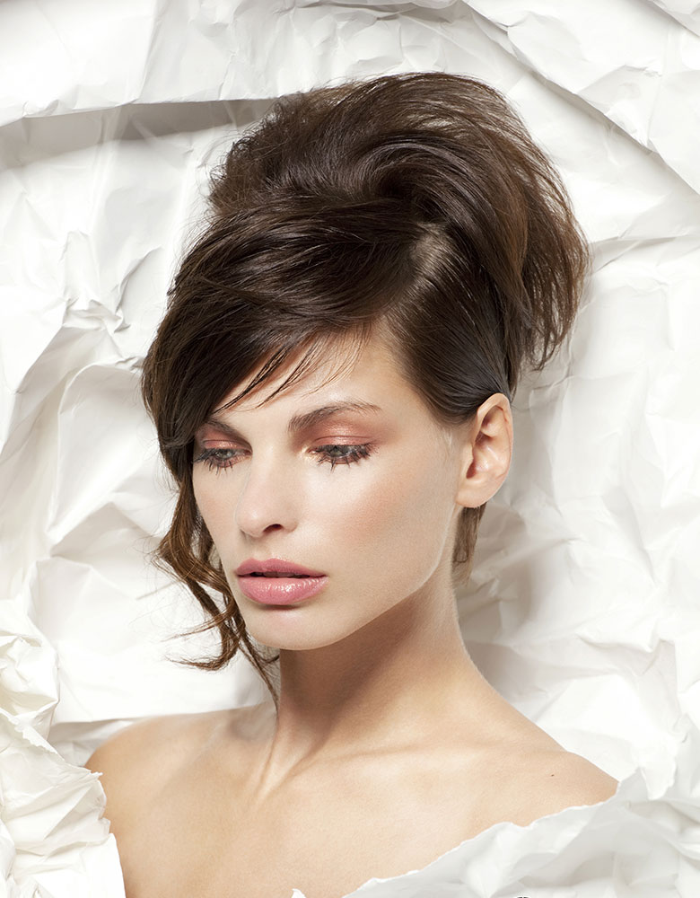 img-collection-origami-coiffure-francine-ladriere06