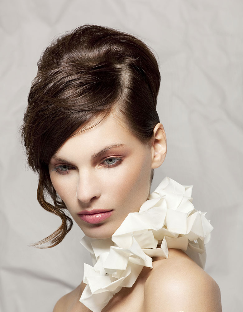 img-collection-origami-coiffure-francine-ladriere07