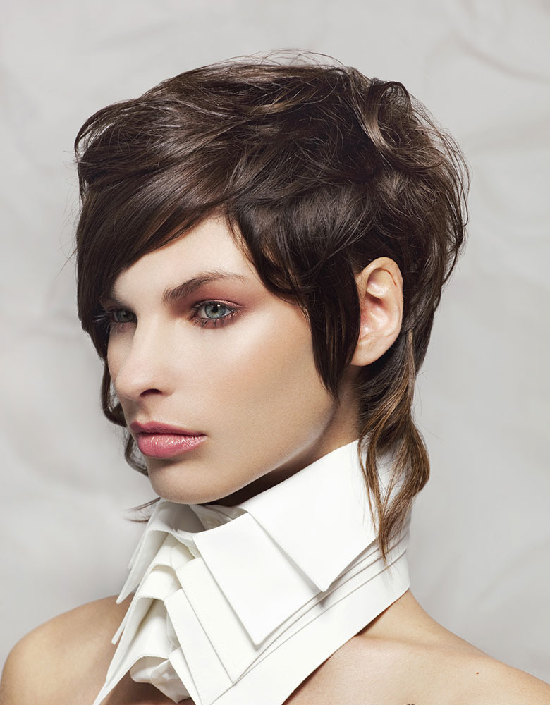img-collection-origami-coiffure-francine-ladriere08