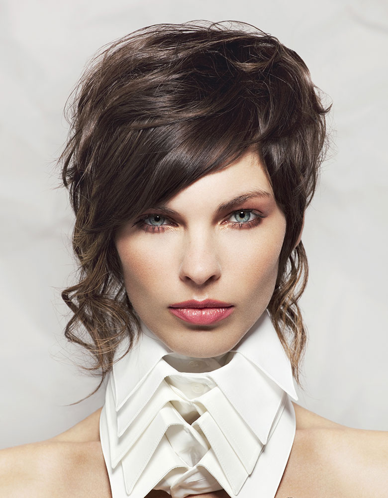 img-collection-origami-coiffure-francine-ladriere09